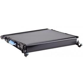 Комплект для переноса изображения HP CE516A kit for printer & scanner (CE516A)