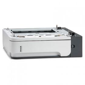 Лоток HP LaserJet CE530A (CE530A)