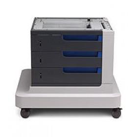Лоток HP LaserJet CE725A (CE725A)