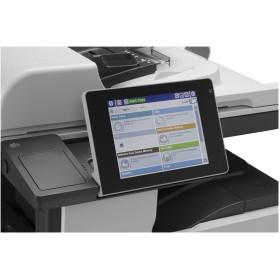 Лазерное МФУ HP LaserJet Enterprise MFP M725f (CF067A)