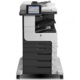 Лазерное МФУ HP LaserJet Enterprise MFP M725z (CF068A)