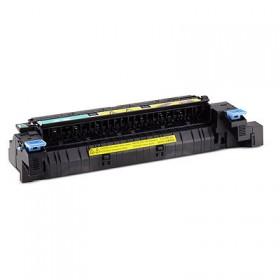 Ремкомплект HP LaserJet CF254A 220V Maintenance/Fuser Kit (CF254A)