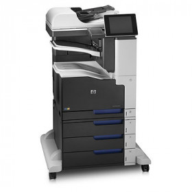 HP LaserJet Enterprise 700 color MFP M775z+ (CF304A)