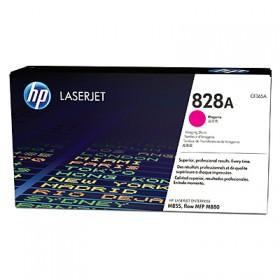 Барабан HP 828A Magenta LaserJet Image Drum (CF365A)