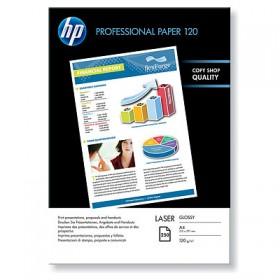 Бумага HP CG964A бумага для печати (CG964A)