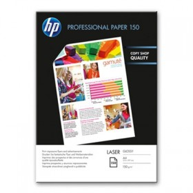 Бумага HP CG965A inkjet paper (CG965A)