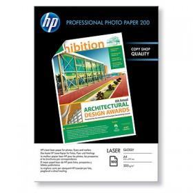 Бумага HP CG966A inkjet paper (CG966A)