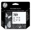 Печатающая головка HP CH612A ink cartridge (CH612A)