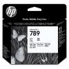 Печатающая головка HP CH613A ink cartridge (CH613A)