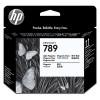 Печатающая головка HP CH614A ink cartridge (CH614A)
