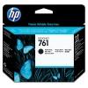 Печатающая головка HP 761 Matte Black/Matte Black Designjet Printhead (CH648A)