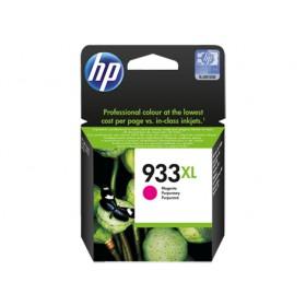 Картридж HP 933XL (CN055AE)