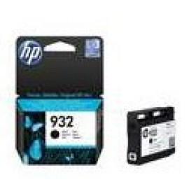 Картридж HP 932 (CN057AE)
