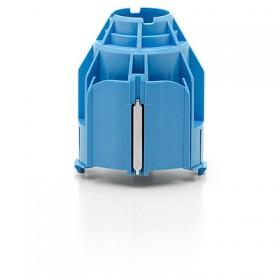 Адаптер для рулонов HP CN538A print head (CN538A)