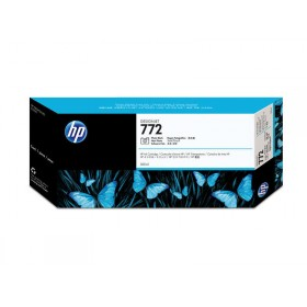 Картридж HP 772 (CN633A)