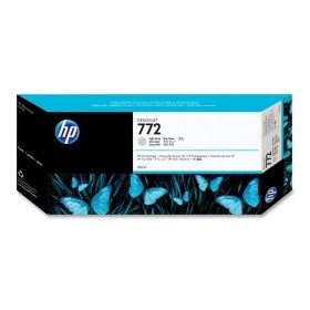 Картридж HP 772 (CN634A)