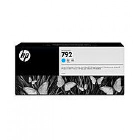 Картридж HP 792 (CN706A)
