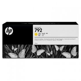 Картридж HP 792 (CN708A)