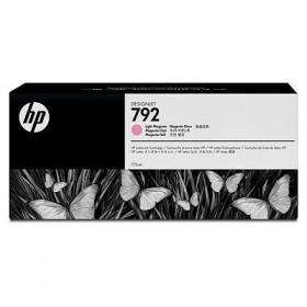 Картридж HP 792 (CN710A)