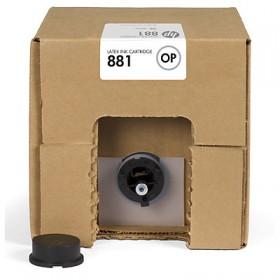 Картридж HP 881 5-liter Latex Optimizer Cartridge (CR337A)