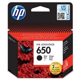 Картридж HP 650 (CZ101AE)