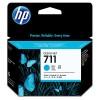 Набор картриджей HP 711 (CZ134A)