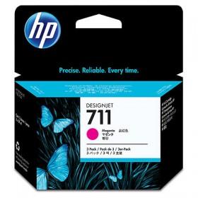 Картридж HP 711 (CZ135A)