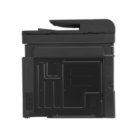 Лазерное МФУ HP LaserJet M570dn (CZ271A)