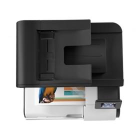 Лазерное МФУ HP LaserJet M570dw (CZ272A)