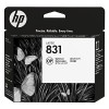 Печатающая головка HP 831 Latex Optimizer Printhead (CZ680A)