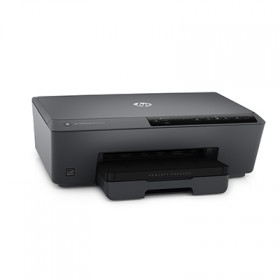 Струйный принтер HP Officejet Pro 6230 ePrinter (E3E03A)