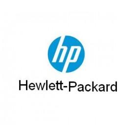 Бумага широкоформатная HP Everyday Satin Canvas - 1524 mm x 22.9m (E4J33A)