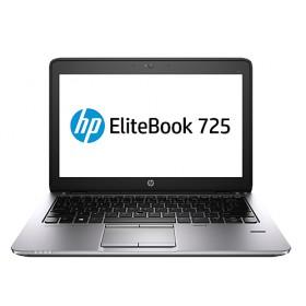 Ноутбук HP EliteBook 725 G2 (F1Q17EA)