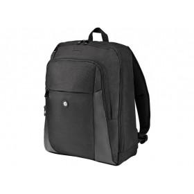 Сумка для ноутбука HP Essential Backpack (H1D24AA)
