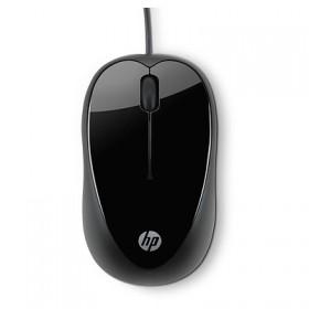 Мышь HP X1000 (H2C21AA)