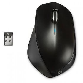 Мышь HP X4500 (H2W26AA)