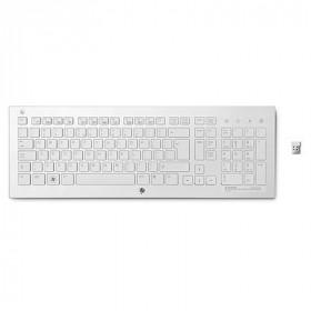 Клавиатура HP K5510 (H4J89AA)