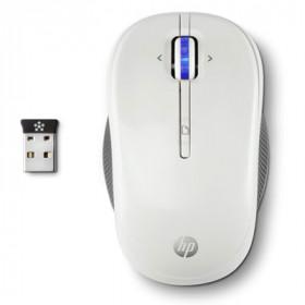HP X3300 (H4N94AA)