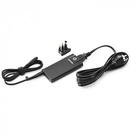 Блоки питания HP 65W Slim AC Adapter (H6Y82AA)