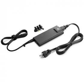 Блоки питания HP 90W Slim AC Adapter (H6Y83AA)