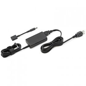 Адаптер питания HP 45W Smart AC Adapter (H6Y88AA)