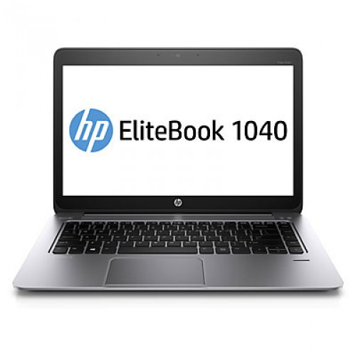 Ноутбук hp notebook 15-ay028ur отзывы - 4a3