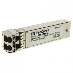Модуль HP X132 10G SFP+ (J9151A)