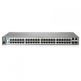 Сетевой коммутатор HP ProCurve 2620-48 (J9626A)