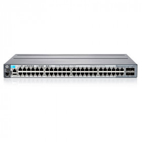 Сетевой коммутатор HP 2920-48G Switch (J9728A)