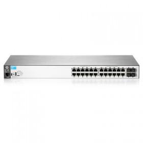 Сетевой коммутатор HP BladeSystem 2530-24G (J9776A)