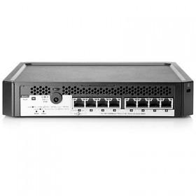 Сетевой коммутатор HP PS1810-8G Switch (J9833A)