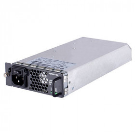 Блок питания HP 5800 300W AC Power Supply блок питания (JC087A)