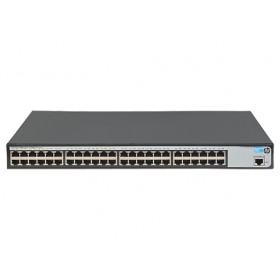 Сетевой Коммутатор HP 1620-48G (JG914A)