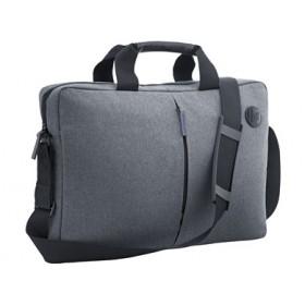 HP K0B38AA сумка для ноутбука (K0B38AA)
